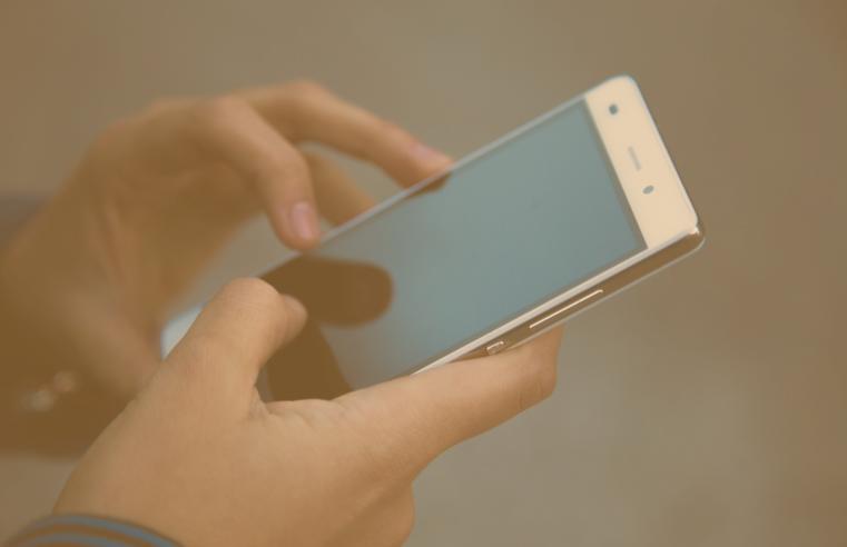 Deel jouw ervaringen over mobiel bereik in Overijssel