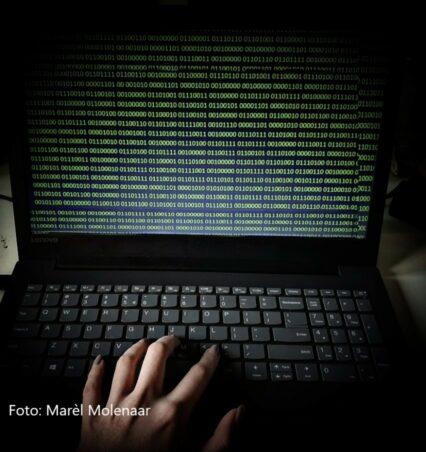 Gemeente Hof van Twente dacht aan 'storing' tijdens cyberaanval december