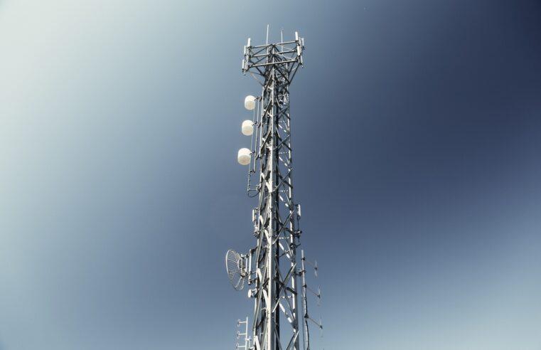 Vergunning voor zendmast in Nijverdal