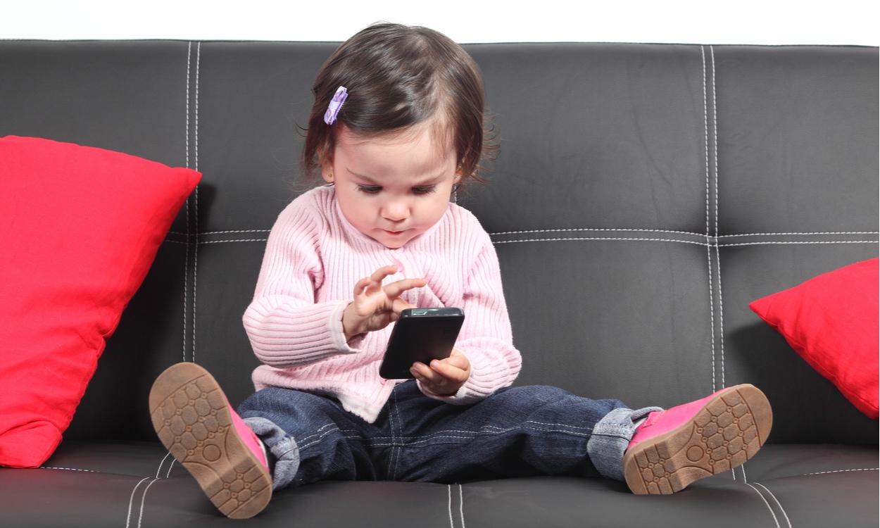 Media Ukkie Dagen 2021: zo vind je balans in het mediagebruik van je kind