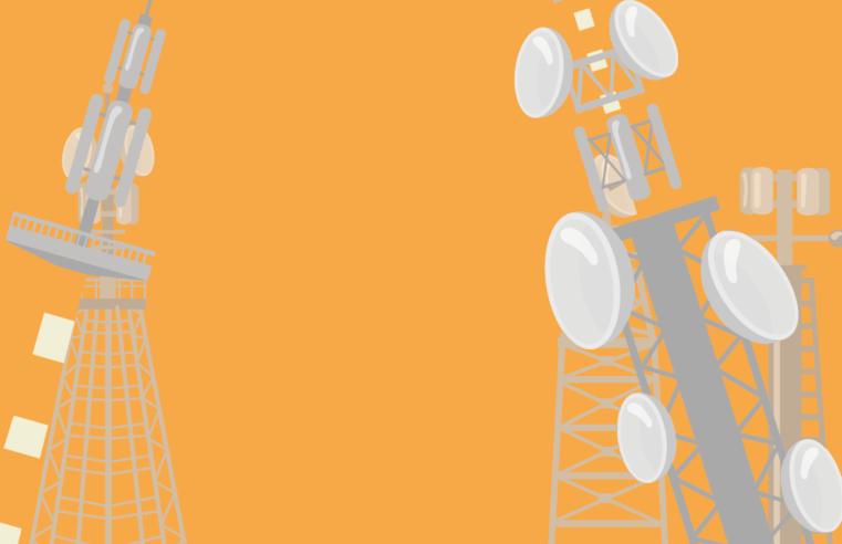 5G-netwerk of 5G-nepwerk?