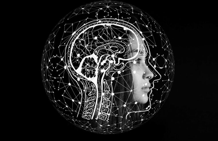 Dromen najagen: gezonde ambities of grote gevolgen?