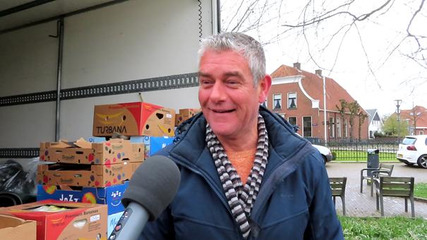 Verbondenheid in Twente: voelen de inwoners van Denekamp zich vrij om hun droom te volgen?