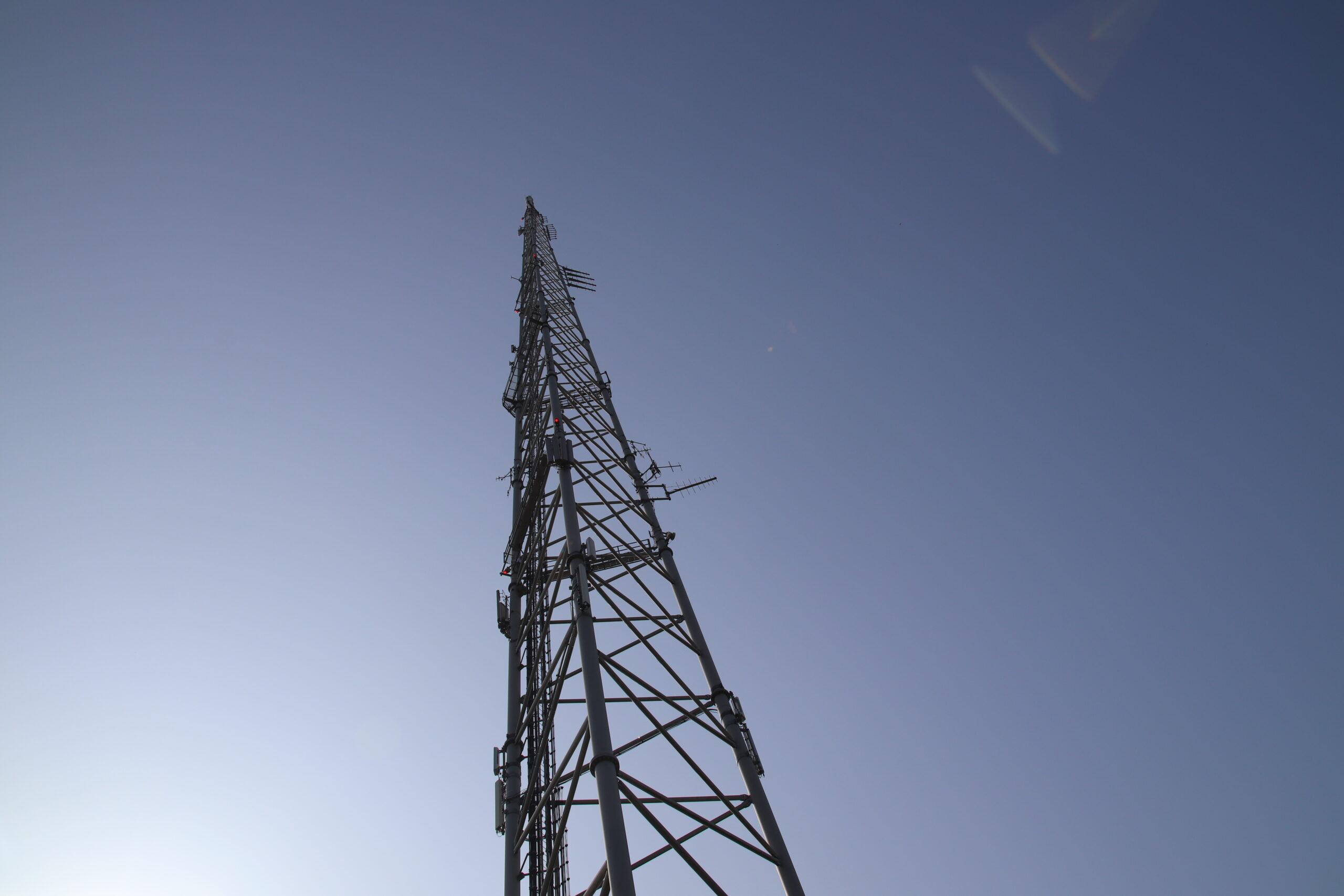 Kan de politiek de mobiele bereikbaarheidsproblemen in Overijssel oplossen?