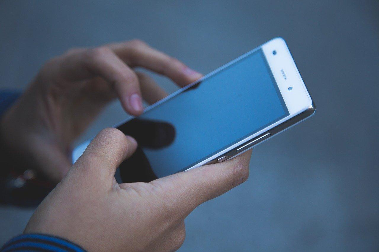 Politie neemt steeds sneller telefoontjes naar 0900-nummer aan
