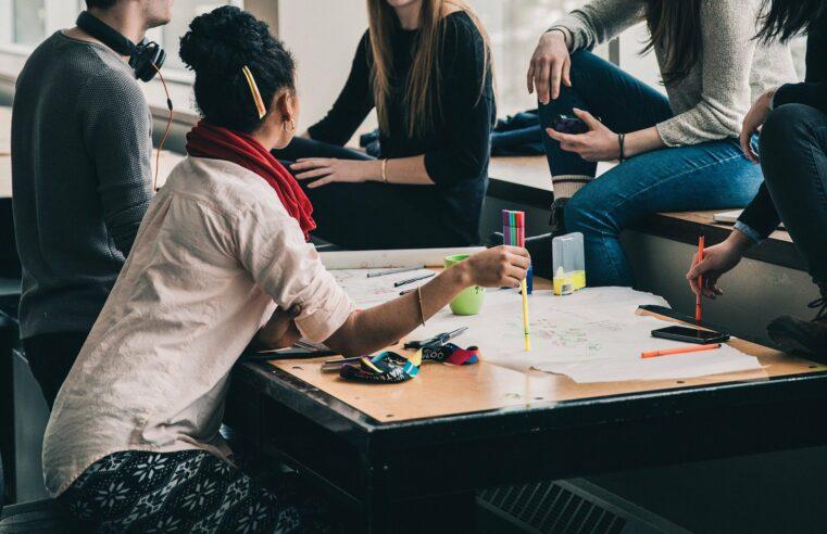 Studeren of werken: de mogelijkheden en afwegingen in Twente