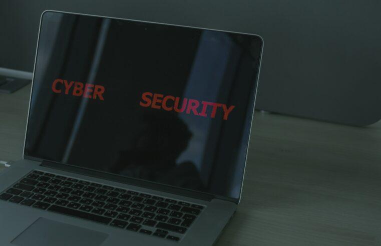 Zo denken Overijsselse partijen over een provinciaal beleid voor cybercriminaliteit