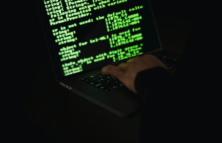 Jonge hacker: 'ik doe dit niet als cybercrimineel, maar als kwajongen'