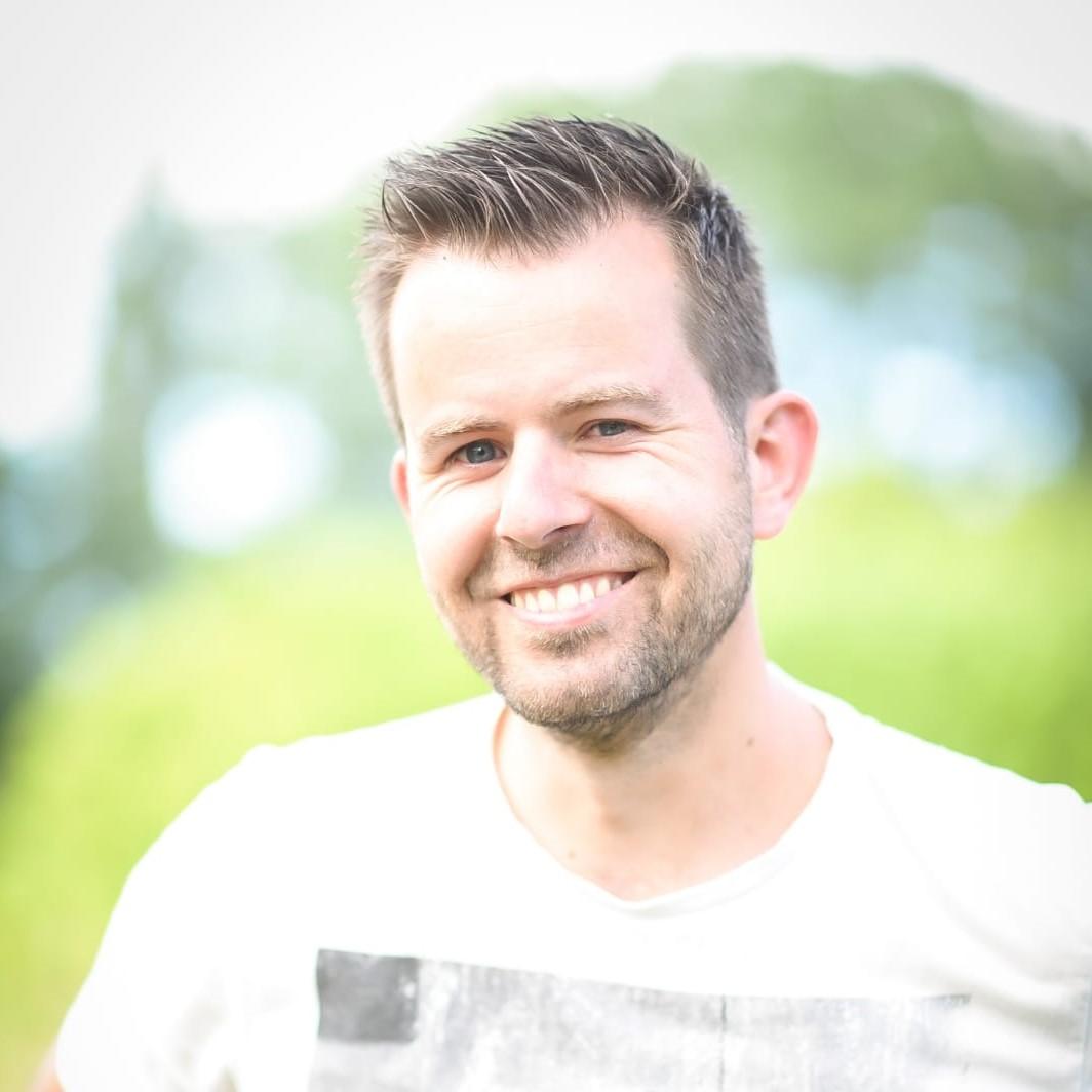 Emiel Schoot Uiterkamp – de aanvoerder van Hoge Hexel