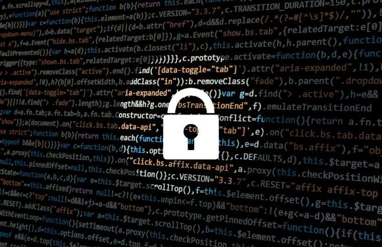 Wereld wachtwoorden dag: check je wachtwoorden