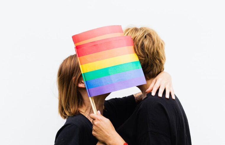 Positie LGBTI'ers in Nederlandse katholieke kerken slechter dan in veel andere Europese landen